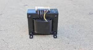autoformer 1